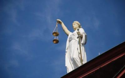 ICC vraagt PA opheldering over status Oslo-akkoorden