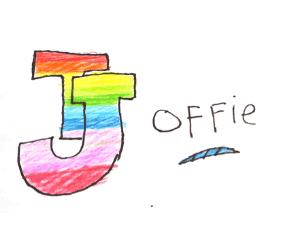 JoffieToffie