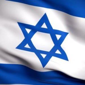 Frontline Israel