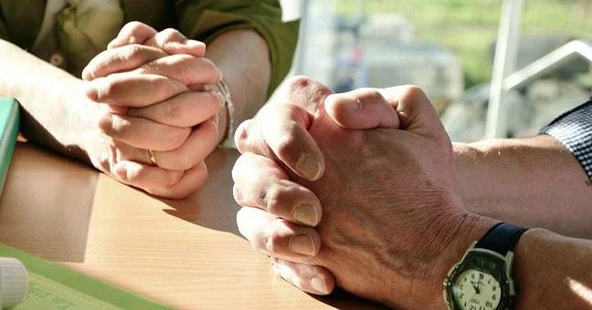 Gebeds- en aanbiddingsavonden voor Israël en Nederland