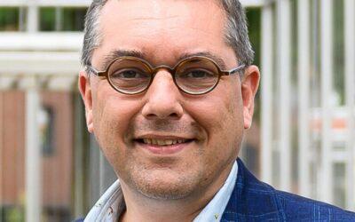 Anco van Moolenbroek