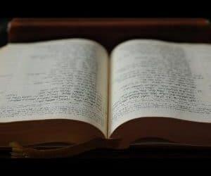De Boekenplank