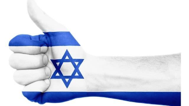 Israël, VAE en Bahrein bezegelen toenadering in Washington