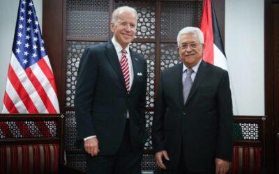 ANALYSE: Israël en Biden – Trouble on the Horizon