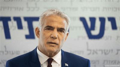 Wat is Israël's 'regering van verandering' van plan?