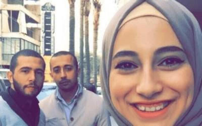 Vrouw uit Oost Jeruzalem opgepakt die voor Hezbollah spioneerde