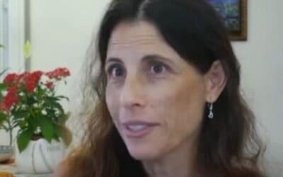 Een verjaardagscadeau: Israëlische vrouw schenkt nier aan Gaza-jongen