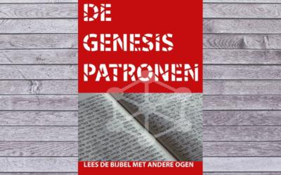 De Genesispatronen – dr. R.S. van der Giessen