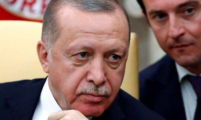ANALYSE: Waarom Turkije een regionale bedreiging aan het worden is
