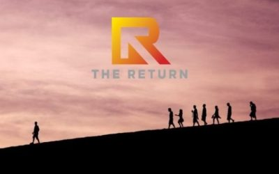 The Return (De Terugkeer)