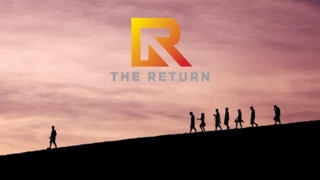 The Return (De Terugkeer)