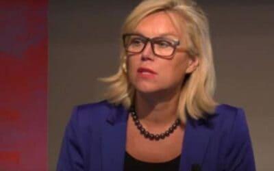 VS waarschuwen tegen de antisemitische organisatie die minister Kaag (D66) wil subsidiëren