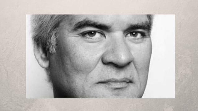 'GroenLinks blijft wegkijken, zelfs als de Joden worden misbruikt' – gastcolumn Sylvain Ephimenco