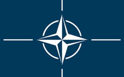 NAVO-familie viert ruziënd de zeventigste verjaardag