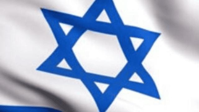 Per direct: Programmamaker Frontline Israël