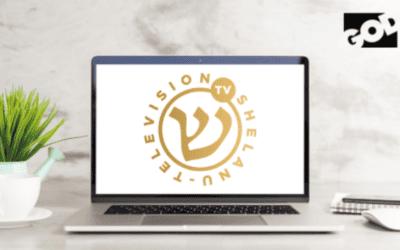 Messiaanse Shelanu TV wordt afgesloten op kabel en maakt een online doorstart