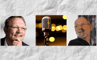 Vanavond in Ma Nishma volgende week: Robert Berns spreekt met Cees van der Vlist over Stichting Elim – Huis van gebed (Aflevering 2)