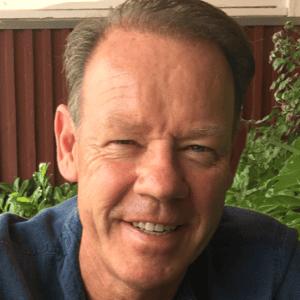 Arnold Visscher