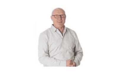 Thema lezing door Jaap Bönker:Landbouw in de Bijbel