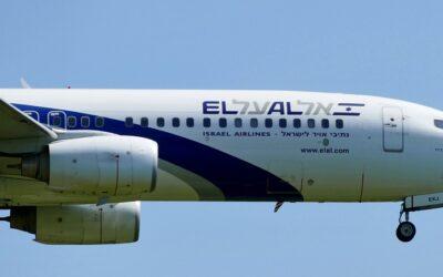 Jordanië blokkeert Netanyahu's reis naar Abu Dhabi