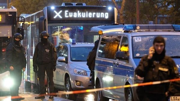 Oostenrijkse regering verdrievoudigt financiering veiligheid voor de lokale Joodse gemeenschap