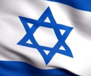 Frontline Israel 2019-11-11