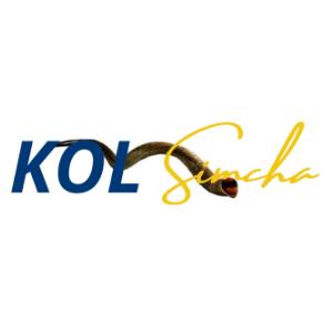 Kol Simcha 30 oktober 2020