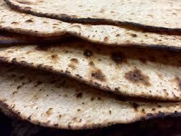Het Brood des levens
