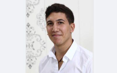 19-jarige Yehuda Gueta overleden na terroristische aanval